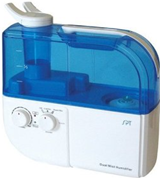 sunpentown su-4010 humidifier